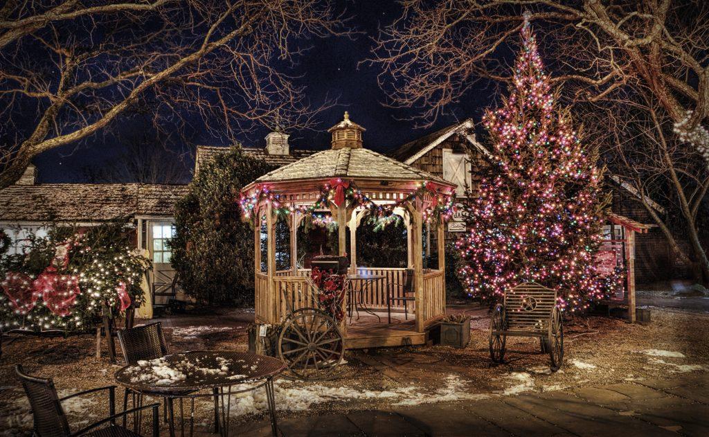 Habitaciones disponibles para Navidad