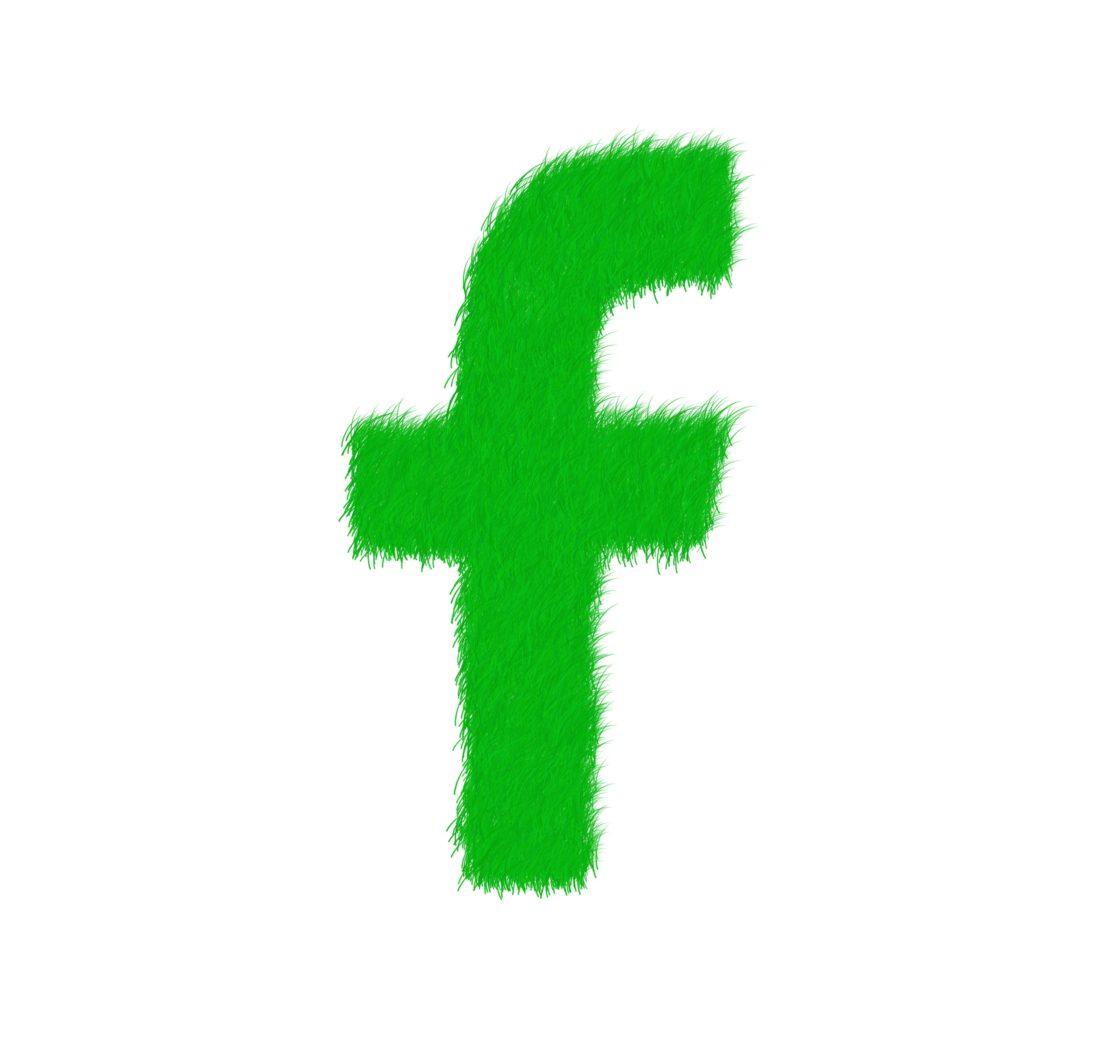 Facebook para hoteleros