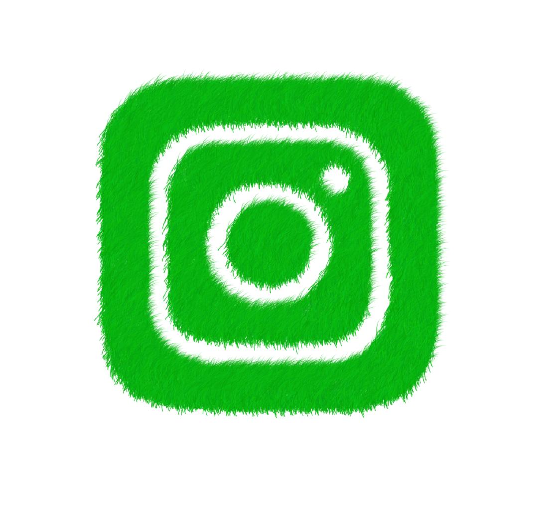 Instagram para hoteleros