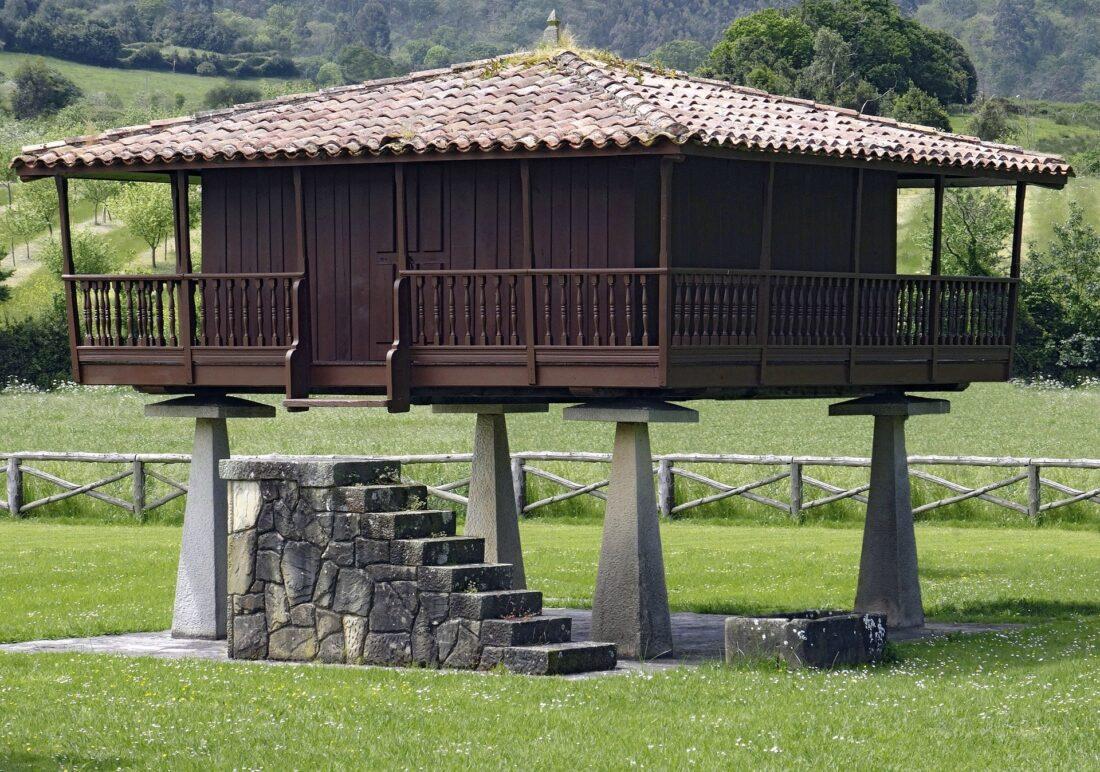 Asturias y la hotelería en la nueva normalidad