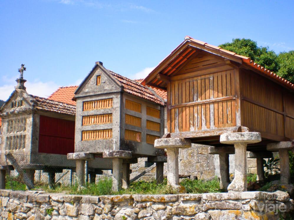 Galicia post covid
