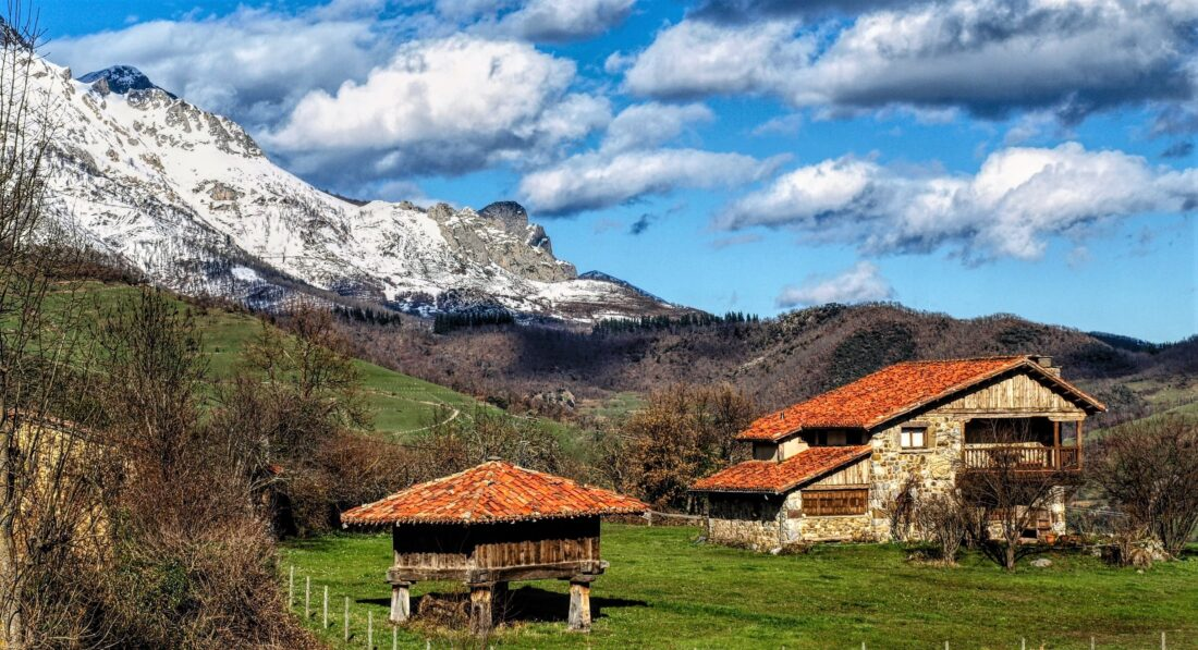 Cantabria y la hotelería en la nueva normalidad