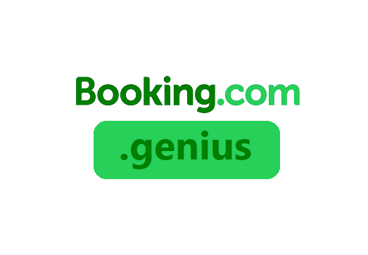 Genius de Booking
